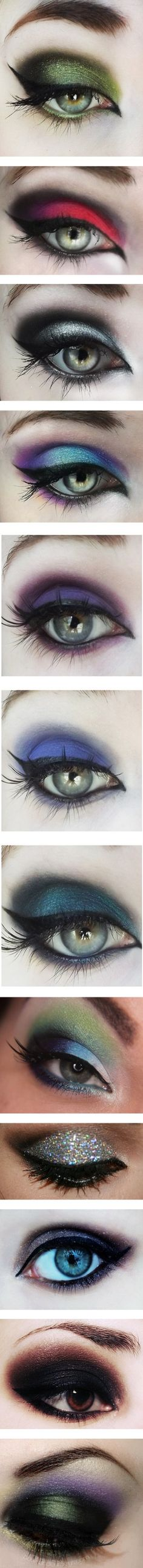 See the #Makeup #Products a #Woman Above 30 Can`t Live Without On: mymakeupideas.com...