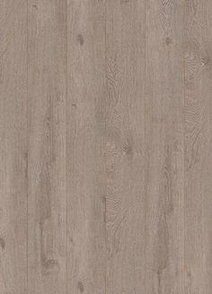 AUSTRALSK EIK Hardwood Floors, Flooring, Texture, Design, Wood, Wood Floor Tiles, Surface Finish, Wood Flooring