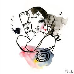Blule+-+Corset+-+