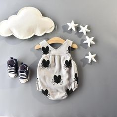 Find More Bodysuits Information about Beau loves baby Bodysuits set clothes  Unisex Boys And Girls Cotton Pink  Gray Beauloves suspender Age0 3years Cicishop,High Quality clothes iron,China romper dress Suppliers, Cheap clothes vacuum from cicishop on Aliexpress.com