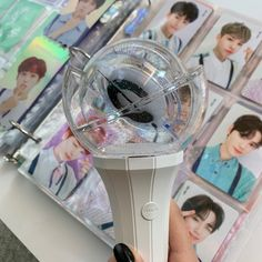 Kpop Merch, How To Get Warm, Kpop Aesthetic, Things To Buy
