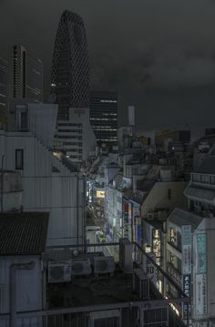 """tokyoform: """"  Tokyo 3705 on Flickr. """""""