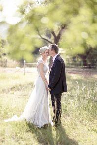 #destinationwedding #Magaliesburg #southafrica Wedding Destinations, Destination Wedding, Guys, Wedding Dresses, Fashion, Bride Dresses, Moda, Bridal Gowns, Fashion Styles