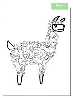 printable coloring pages free updated regularly