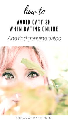 nacogdoches online dating Order now enjoy shortly online ordering catering options order online and earn 4% back toward future online orders place your order now for delivery or pickup, or add to an existing group order.