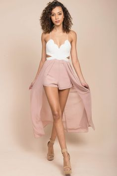 0ddddd6e295e 73 Best Jumpsuits and Rompers images in 2019