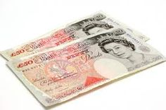 Online payday loan san antonio image 9