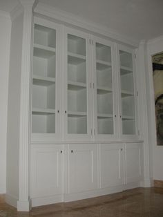 1000 Images About Built Ins Ideas On Pinterest Built