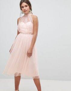 Saved Items | ASOS
