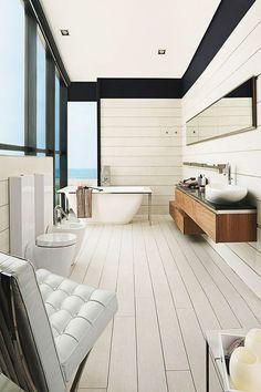 free standing #bathtub