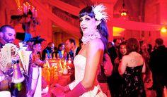 Manhattan-Cocktail-classic #drinks #cocktail #spirits #show