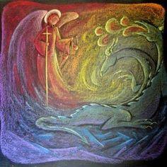Antroposofía, meditación antroposófica, Waldorf, Rudolf Steiner, Calendario del alma.