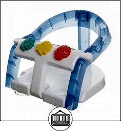 DreamBaby Fácil apertura / cierre abatible Asiento para el baño  ✿ Seguridad para tu bebé - (Protege a tus hijos) ✿ ▬► Ver oferta: http://comprar.io/goto/B01ITG6TJM