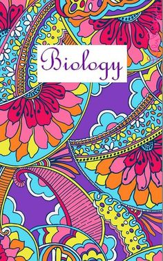 """Free!! how to make lilly Pulitzer binder covers....Follow for Free """"too-neat-not-to-keep"""" teaching tools & other fun stuff :)"""