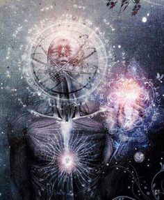soul existence theory