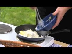Tavené syry - Cheese - YouTube