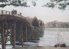 古き良きニッポンがそこに。『100年前の日本の写真』まとめ - ViRATES [バイレーツ]