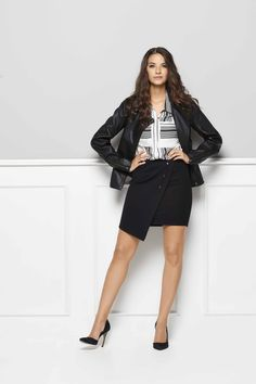 Look Book Enero 2016 NAF NAF http://www.nafnaf.com.co/Catalogo/2016/Enero?utm_source=Pinterest&utm_medium=Social&utm_content=26012016-look-book-enero&utm_campaign=look-book-enero
