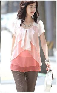 shirt womens clothing wholesale ...