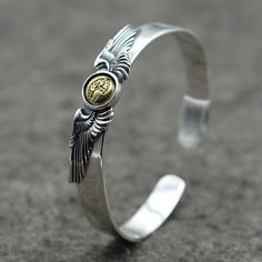 Mens Silver Jewelry, White Gold Jewelry, Sterling Silver Bracelets, Women Jewelry, Silver Rings, Diamond Jewelry, Gemstone Jewelry, Gold Bangle Bracelet, Silver Man