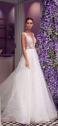245 Best Beach Wedding Dresses Images Designer Wedding Dresses