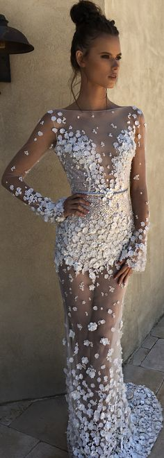 1283 best Exotic Wedding Dress for an Exotic Elopement or ...