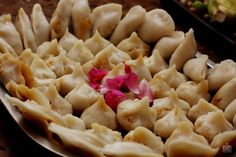 Modak Of Maharashtra: Maharashtra is a versatile city and an intriguing palette of myriad lights of the various cities where people are trying to hold onto its increasingly changing times to keep their culture alive. Its cuisines will get fixated in y . Macaroni And Cheese, Favorite Recipes, Sweets, Eat, Ethnic Recipes, How To Make, Cities, Palette, Food