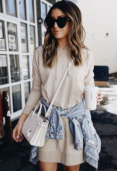 I have a jacket like this, where can I find this dress??