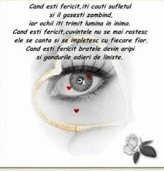 You Are Special, Spiritual Quotes, My Friend, Spirituality, Love You, Life, Alba, Inspirational, Tattoos