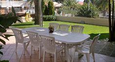 Villa Alcanar IV - #Villas - $280 - #Hotels #Spain #Alcanar http://www.justigo.com/hotels/spain/alcanar/villa-alcanar-iv_16443.html