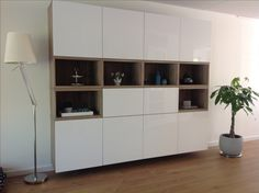 IKEA furniture and home accessories are practical, well designed and affordable. Here you can find your local IKEA website and more about the IKEA business idea. Living Room Carpet, Home Living Room, Living Room Decor, Ikea Living Room Storage, Home Office Design, Home Design, Interior Design, Home Decor Baskets, Best Ikea