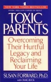 Free download or read online Toxic Parents family relationships based pdf book by Dr Susan Forward, lifesaver guide about Family Relationship.
