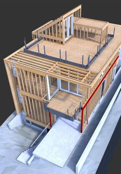 WEST_6TH-VIRTUAL-CONSTRUCTION-STICK-FRAMING-RENDERING-STUDIO-TM-HOUSE-FRAMING-WITH-SKETCHUP