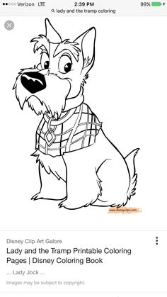 Image Result For Jessie Christmas Coloring Pages