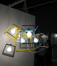 49 Best Funky Pendant Lights Images Lighting
