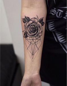 tatoo geometrica (10)