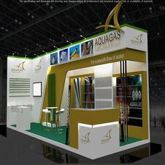 classic exhibition stand - Google Search