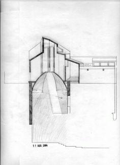 Centro Cultural Casal Balaguer / Flores & Prats + Duch-Pizá