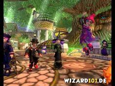 51 Best Wizard 101 images in 2013 | Wizard101, Wizards, Online games