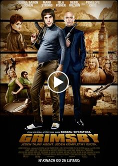 A new assignment forces a top spy to team up with his football hooligan brother.  https://openload.co/embed/DxpWGx-rq30/The_Brothers_Grimsby.mp4