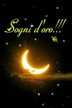 Immagini per Whatsapp Facebook Sogni d Good Night Gif, Good Night Image, Night Time, Snoopy Cartoon, Belen Rodriguez, Riders On The Storm, Just Smile, Morning Images, Carpe Diem