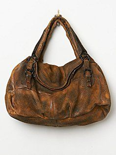 Bags for Women at Free People