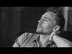 Tom Hiddleston Loki in Thor 20 X 30 Inches Custom Cushion Throw Pillow Cover Case By Funny Gift Loki Laufeyson, Loki Thor, Loki Marvel, Loki Fan Art, Peter Lindbergh, Thomas William Hiddleston, Tom Hiddleston Loki, Martin Freeman, Cara Delevingne