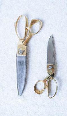Fabric Scissors - Spartan Shop