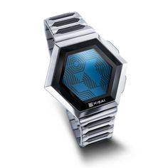 c7881740510 11 Best Watches images