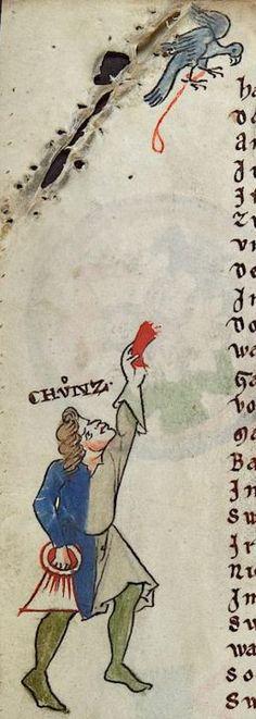 Cod. Pal. germ. 389 Thomasin <Circlaere>   Welscher Gast (A) — Bayern (Regensburg?), um 1256 Folio 62v