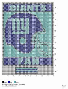 Plastic Canvas Stitches, Plastic Canvas Tissue Boxes, Plastic Canvas Crafts, Plastic Canvas Patterns, Nfl Football Helmets, Football Crafts, Box Patterns, Sewing Art, Tissue Box Covers