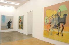 Denis Castellas Art Studios, Les Oeuvres, Museum, Gallery, Painting, Home Decor, Artist, Decoration Home, Room Decor