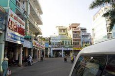 Kim Co Hotel   [141 Nguyen Hung Son   Kien Giang Province, Rach Gia, Vietnam]