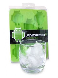 Android_IceCubeTray_WithIce_2_800